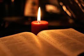 bibliavelavermelha