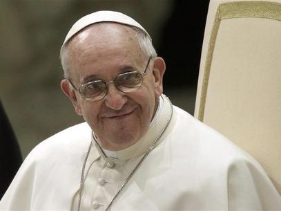 manchetes-religiao-papa-igreja-pobres