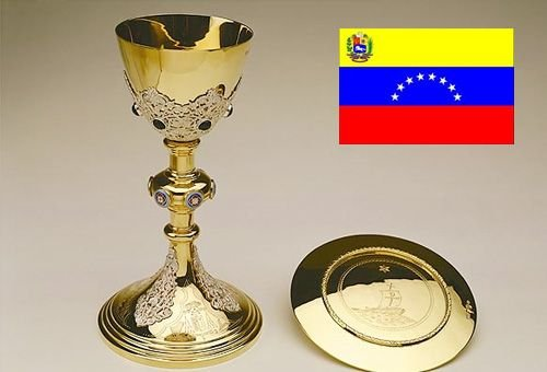 ppcalizvenezuela100513
