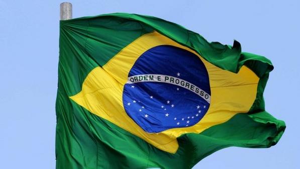 bandeira-do-brasil-sete-setembro-20110907-size-598