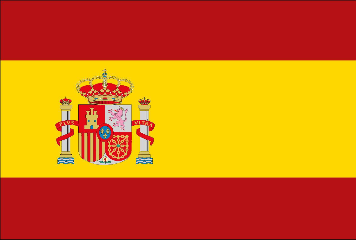 bandeiras da espanha 4