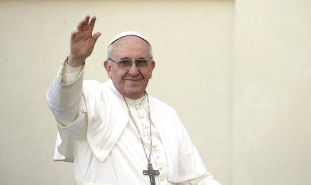 papa-francisco31