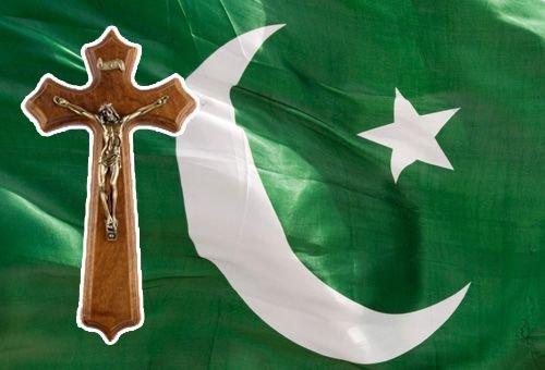 ppcristianopakistan240613