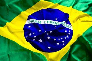 1015748_brazil_flag