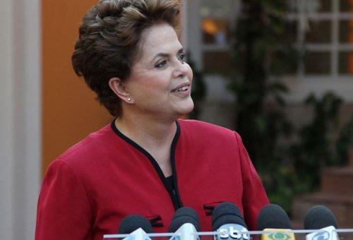 Dilma13