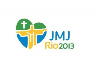 JMJ_Geral_27042012135339