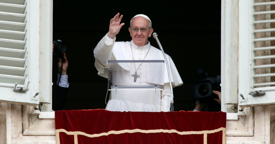o-papa-francisc-