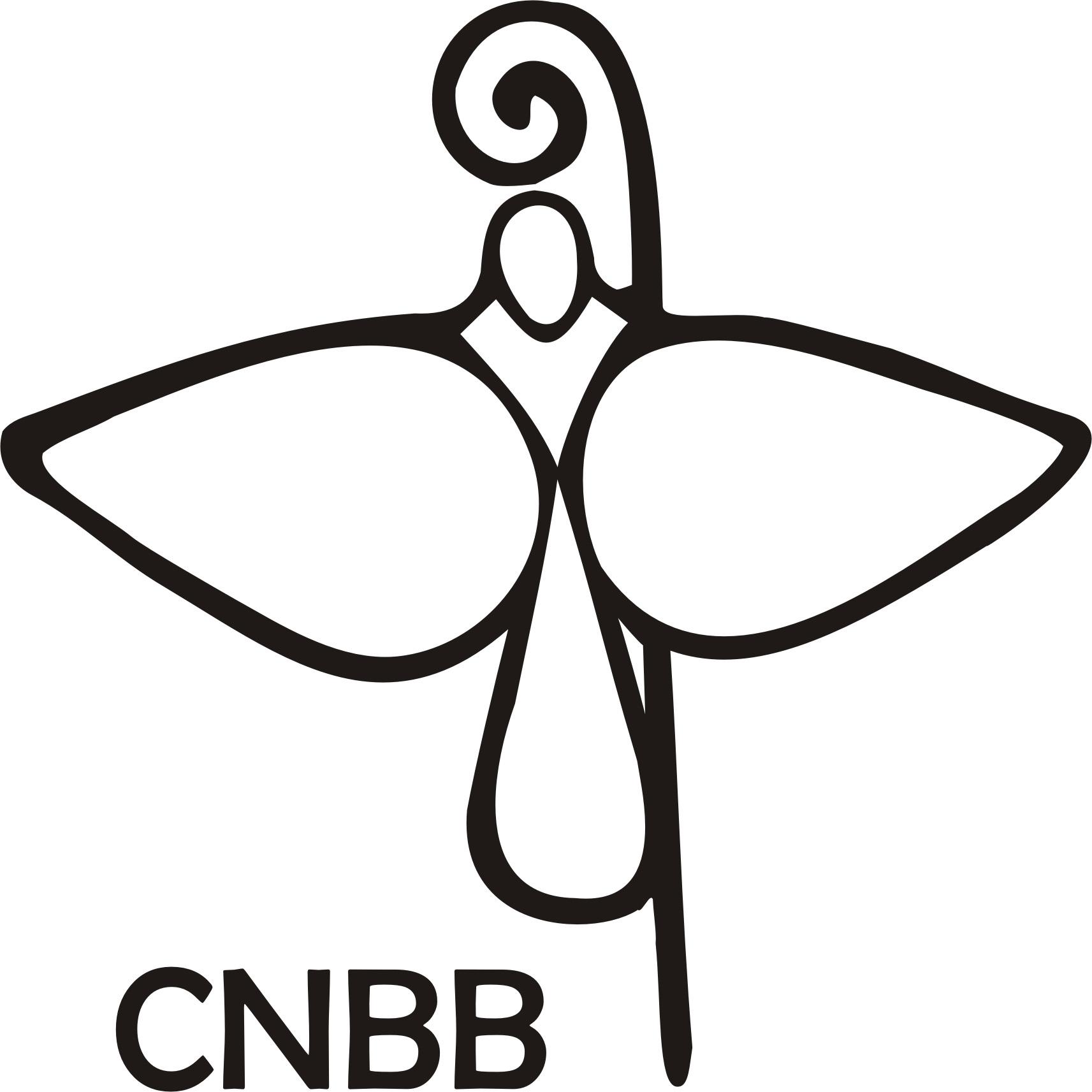 CNBB3