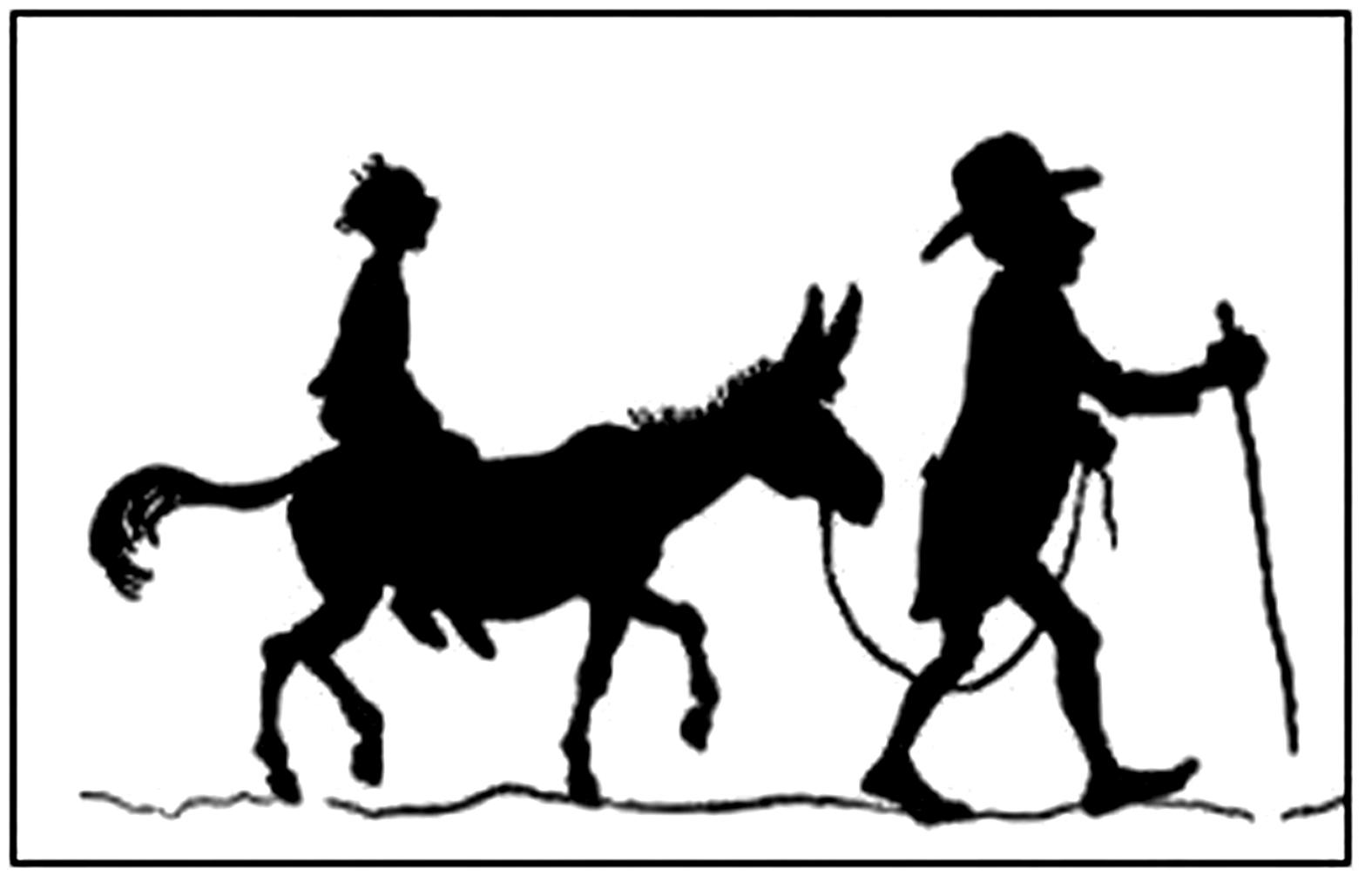 O-velho-o-menino-e-o-burro-matraca-10-10-11