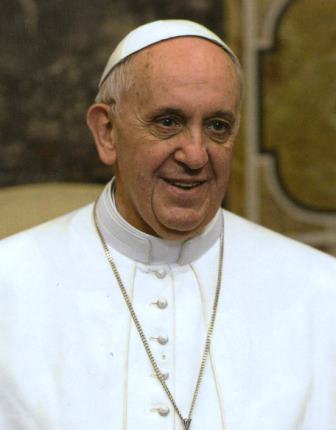 PapaFrancisco11082013