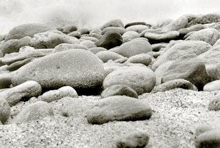 Pedras i