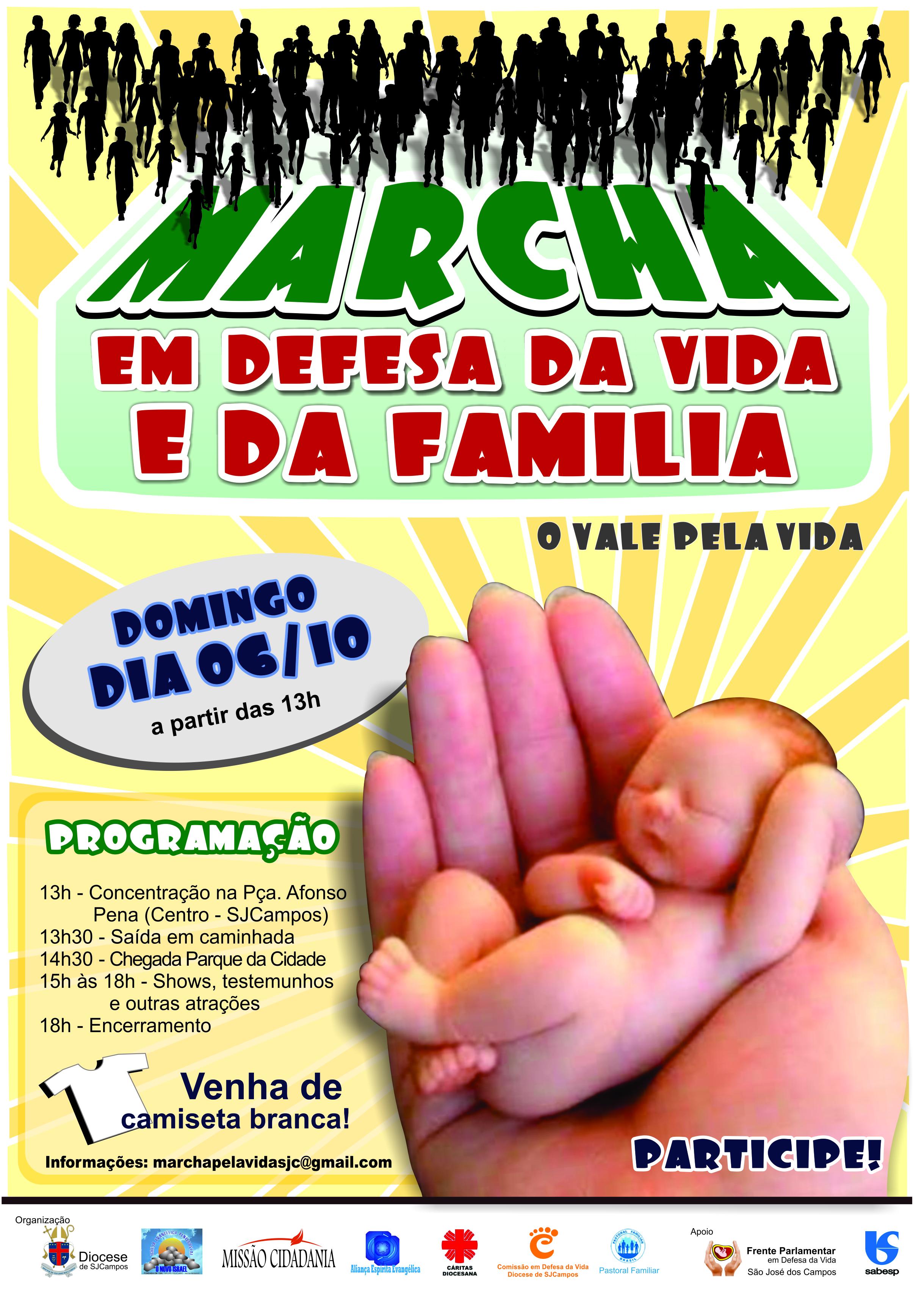 cartaz_marchapelavida_A4
