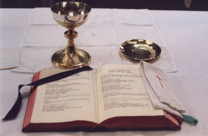 liturgia2