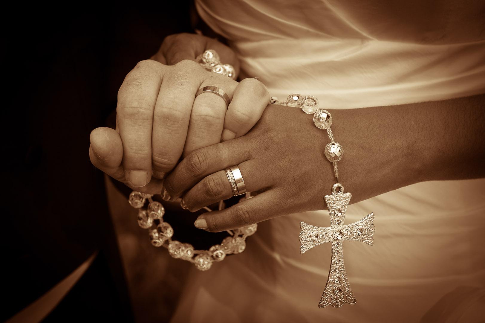 Matrimonio O Que é : Qual a boa nova do casamento cléofas