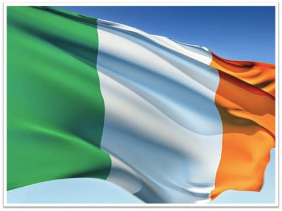 bandeira_irlanda_2