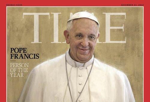 pope-year