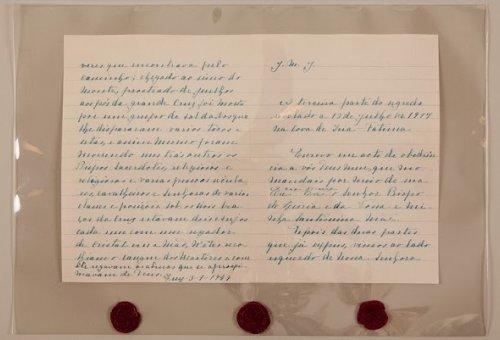 Fatima_-_manuscrito_3º_segredo