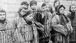 holocaustoimages