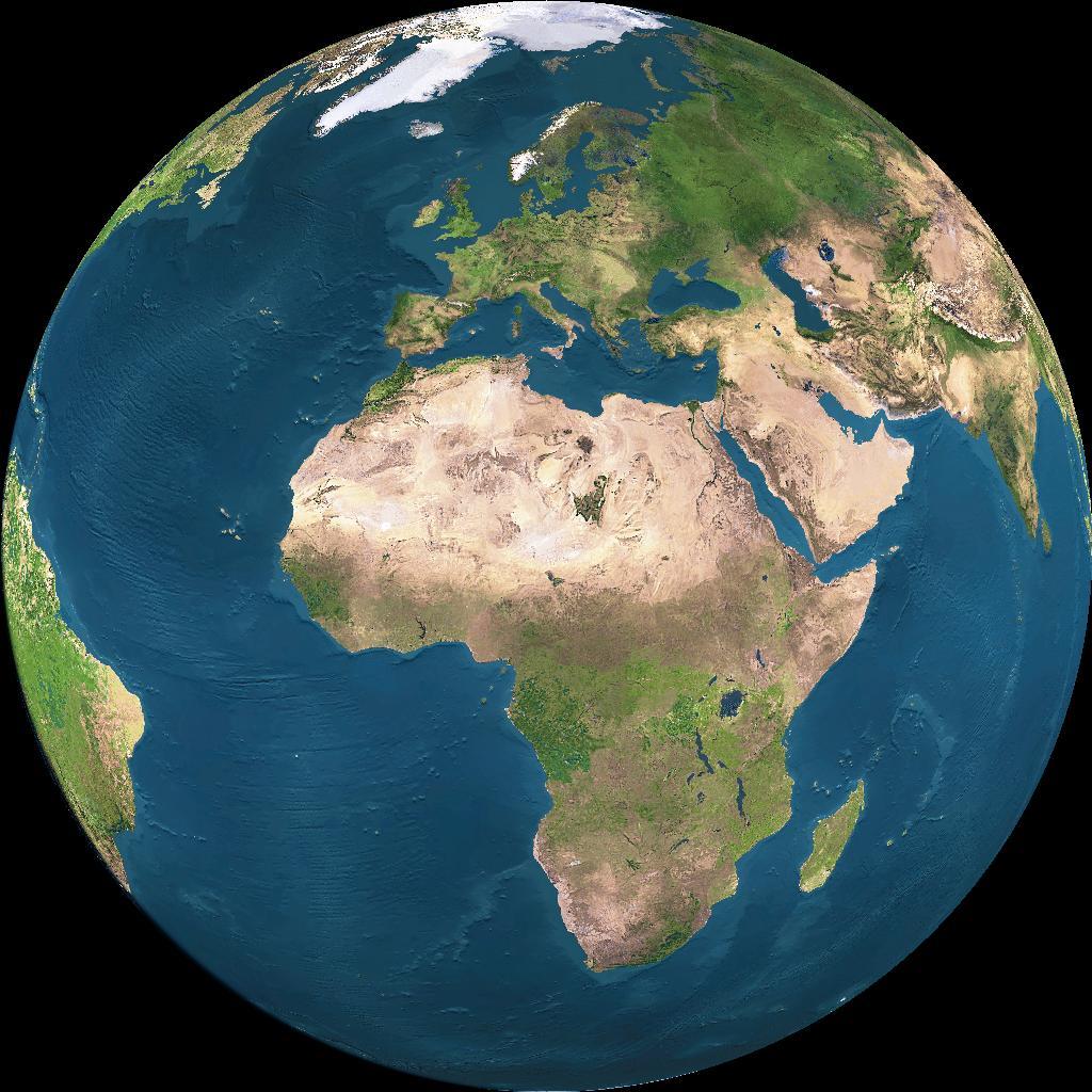 imagens-imagens-do-globo-terrestre-fd995f