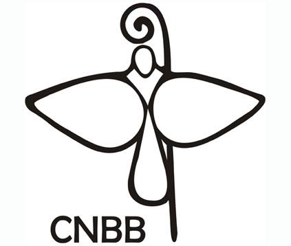 0000cnbb_logo