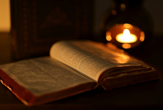 bibliaevela