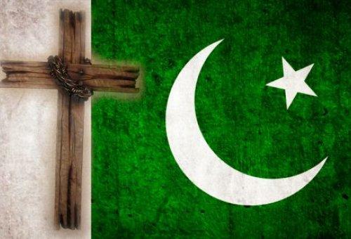 CruzPakistan_DominioPublico