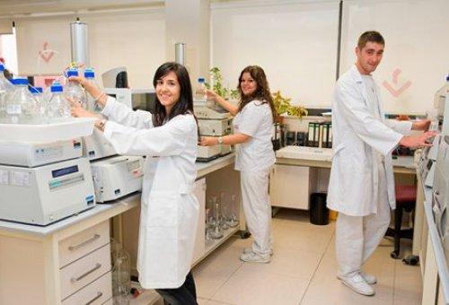 EstudiantesMedicina_AutorPrevencionFremap_CC-BY-2.0