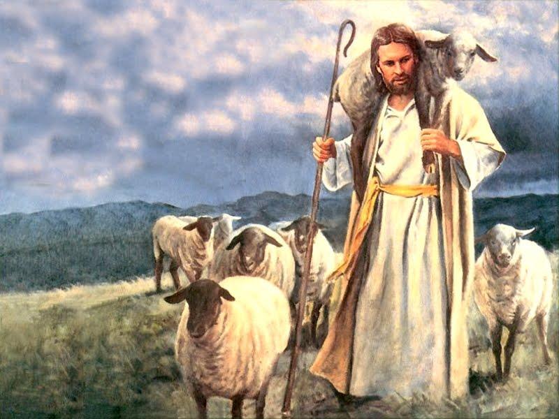 JESUS (295)
