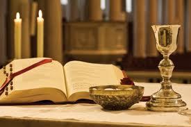 objetos-liturgicos