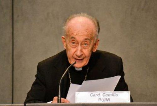Cardenal_Camillo_Ruini