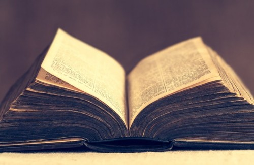 bibliatumblr