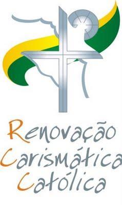 logo-rcc[1]