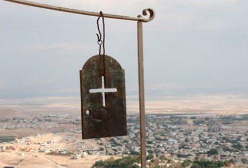 AyudaCristianos_CaritasJerusalem