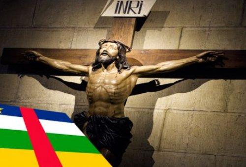 CrucifijoRepublicaCentroafricana_DominioPublico