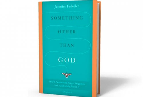 Something_Other_than_God_by_Jennifer_Fulwiler