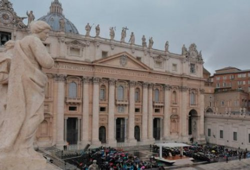 Vaticano_AciPrensa