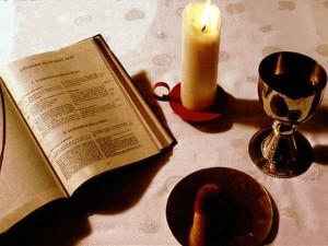 biblia-e-calice