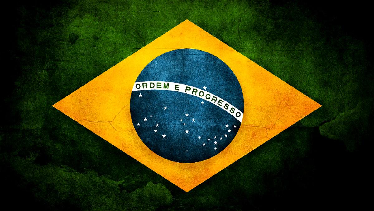 brasil_-_reproducao