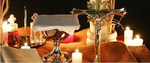 sacramento1