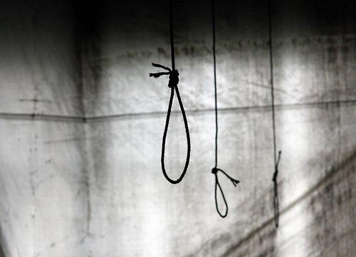 suicidio1w