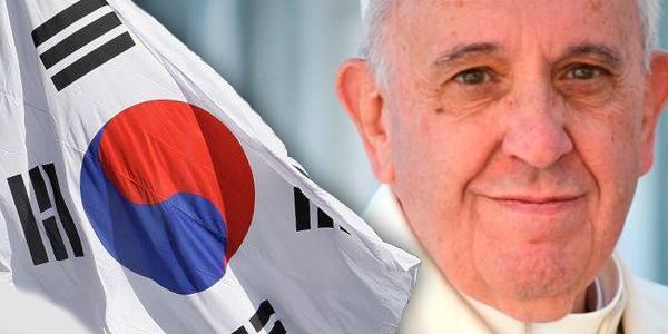 Acompanhe-momentos-de-papa-Francisco-na-Coreia-do-Sul