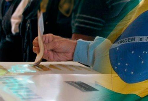 EleccionesBrasil_WikipediaProtoplasmaKid_CC-BY-SA-4.0