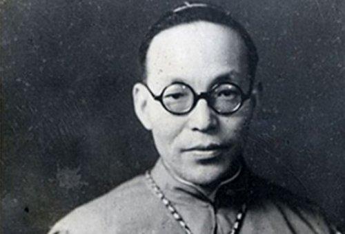 Francis_Hong_Yong-ho_DominioPublico