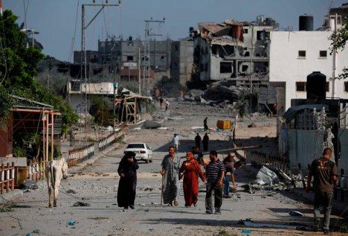 Gaza_FotoIyadAlBabaOxfam_CC-BY-NC-ND-2.0