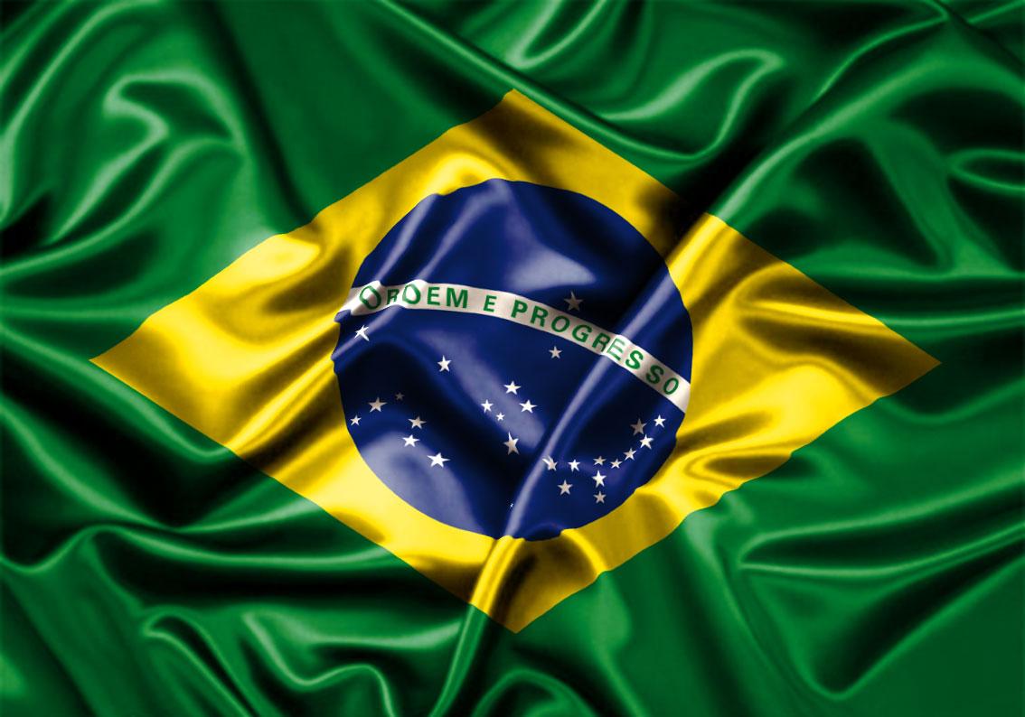 bandeira-do-brasil-1318544938