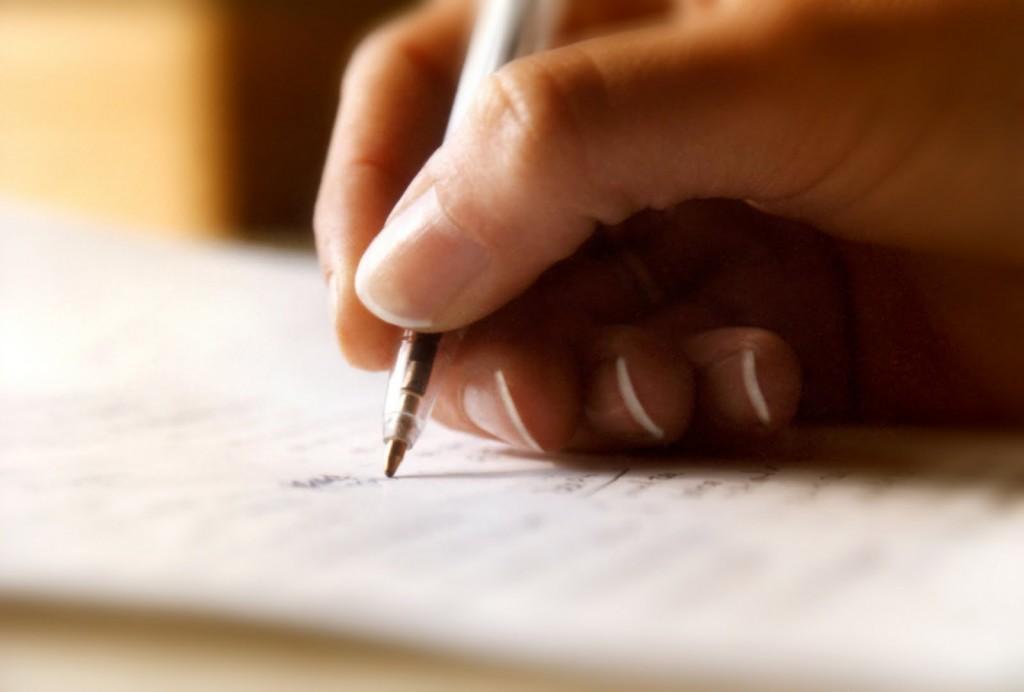 escrevendo-carta-1024x692