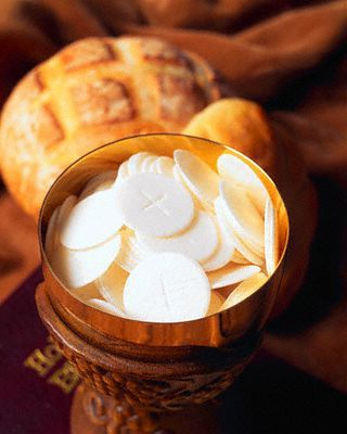 holy_communion_011