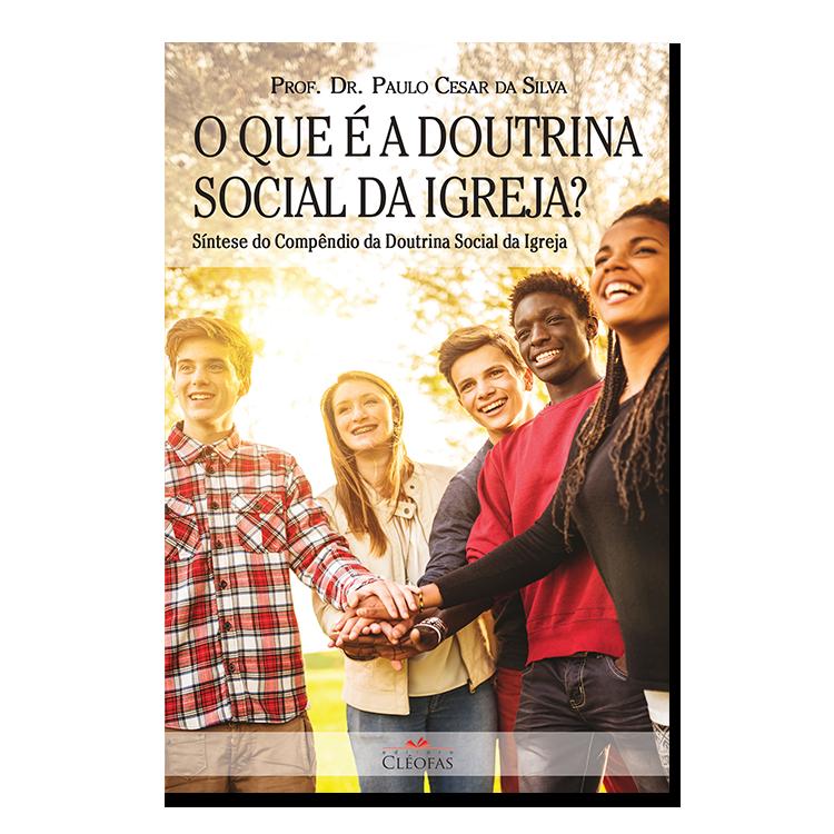 o_que_e_doutrina_social_da_igreja
