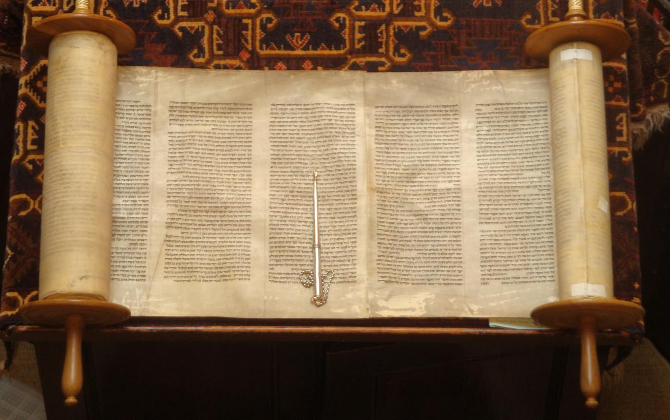 Resultado de imagem para Papiro de Gênesis