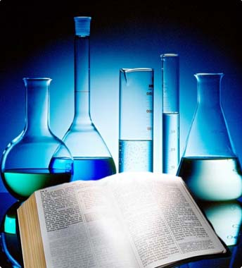 biblia-e-ciencia